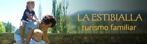 turismo familiar pirineos